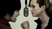 Shu Watanabe feat. Ryosuke Miura - Time Judged All ( kamen Rider Ooo . ost )