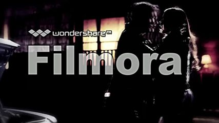 Damon and Elena- Better man