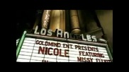 Nicole Wray feat. Missy Elliott - Make It Hot