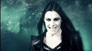 Бг Превод : Nightwish - Elan (2015) official music video * Lyrics + текст на български * 16:9 [ hd ]