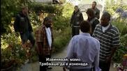 Синове на Анархията (sons of Anarchy) - Сезон 4, Епизод 3 (бг Субтитри)