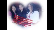 Birimiz Hepimiz Hepimiz Birimiz Ichin (selvie + Ayshe + Sose )