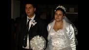Vasilovci - Sokolare svatba na Bobi i Krasi