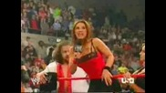 Wwe Mickie James Talk