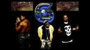 Three 6 Mafia - From Da Back