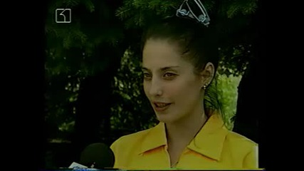 1999е.витриченко - Интервю