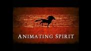 Spirit: създаване на анимацията # The Animation of