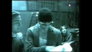 Backstreet Boys - Shape Of My Heart С Бг Превод