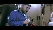 Били Хлапето & Лексус ft. Димчоу- Баш Майсторска (оfficial Video)