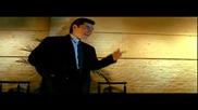 Бог На Комарджиите Филм С Чоу Юн Фат 1990