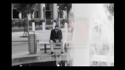 Emrah - Benimde Allahim 2011 Yeni Klip