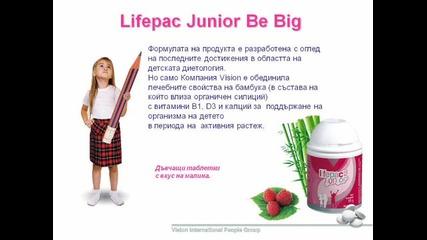 T.pchennikova - za detskite produkti