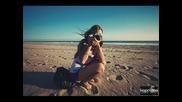Mav ft. Daniela Arnaut - Drugness (dj Tarkan Dub Remix)