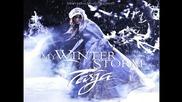Tarja Turunen-my Winter Storm(full Album 1080p)[deluxe Edition]