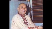 Гуди Гудев - Караджа гости додоха