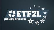 Etf2l Season 13 Demoman Rollout Video