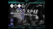 960 Bpm Speedcore
