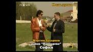 Господари На Ефира - Наталия Симеонова и Мартин Захариев за дупките в район Панчарево