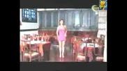 Йованка Житарова - Пилето ми пее