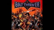 Bolt Thrower - The Shreds of Sanity