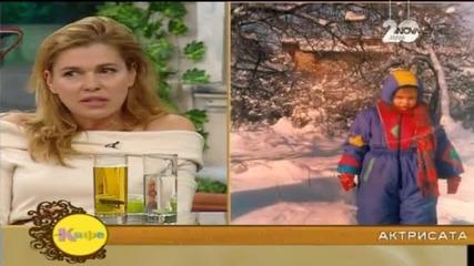 """""""На кафе"""" на Коледа - част 1 (25.12.2014)"""