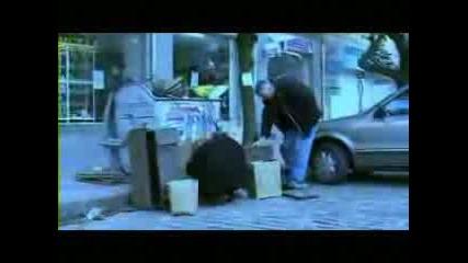 Сенсей - Вервам Ти (ремикс)
