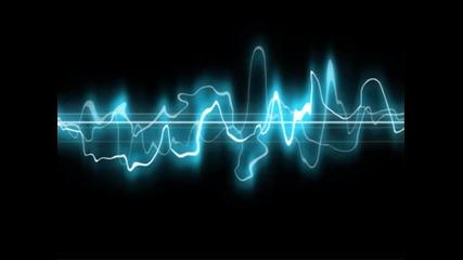 Electro House Mix April 2012