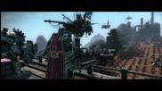 E3 2014: Black Gold Online - Extended Trailer