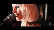 The Joy Formidable - Whirring (The Sarm Sessions) (Оfficial video)