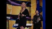 Ivana Sasic - Popucace stakla - (Gold Muzicki Magazin) - (Tv Pink )