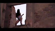 Fonty & Omar - Ponte Sexy (videoclip Oficial)