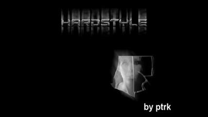 Hardstyle [mix] #8