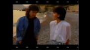 Neda Ukraden & Vlado Kalember: Još jednom me zagrli (1990)