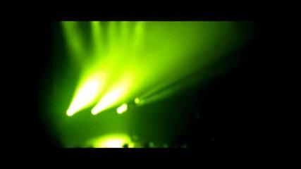 Within Temptation * Compilation * Haarlem 09.11.2012 *