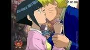 Naruto And Hinata Love By Beaver