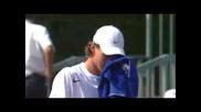 Ms Monte Carlo 2007 Nadal Vs Berdych