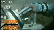 Страх България - Епизод 5, Част 2 [fear Factor] Hq