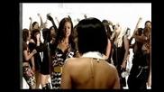 Flo Rida ft Timbaland - Elevator   (Promo Only)