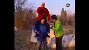 Македонски Хумор - Oasa Na Mirot