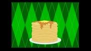 Do You Like Waffles ?!