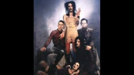 Merilyn Manson