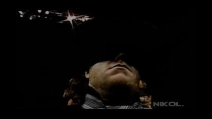 Undertaker - Phenomenon Music Video.