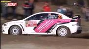 Rally Serras De Fafe 2013