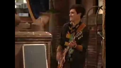 Hannah Montana - He Could Be The One - Extended Official Music Video (hhhhhq)