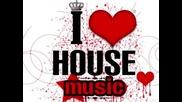 Arabic House Music • 2011 • New