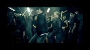 V Factory - Love Struck * Високо Качество * + Бг превод