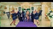 16+ Lady Gaga - Paparazzi [високо качество]