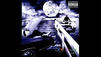 Eminem - Rock Bottom