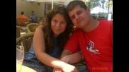 Варна - лято 2008