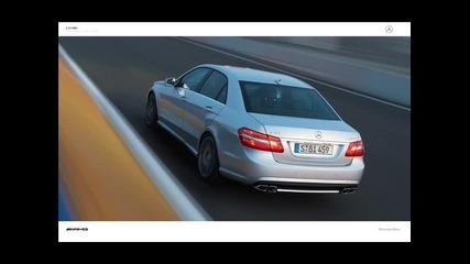 Mercedes модели !
